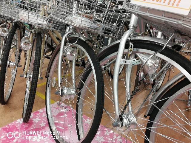 f:id:cycleshophodaka:20190303110932j:image