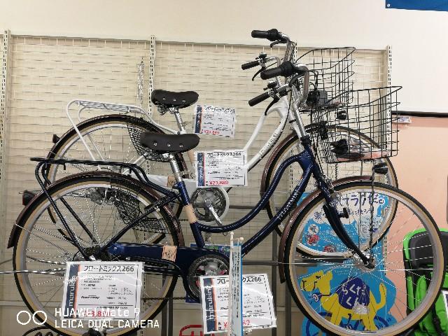 f:id:cycleshophodaka:20190303111320j:image