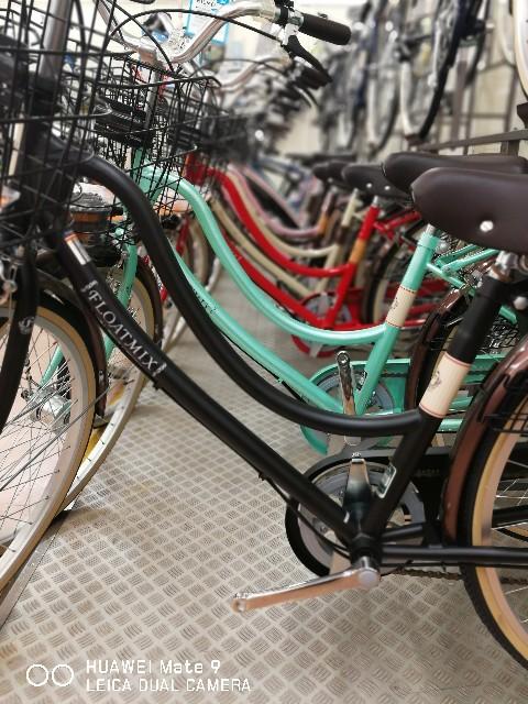 f:id:cycleshophodaka:20190303111333j:image