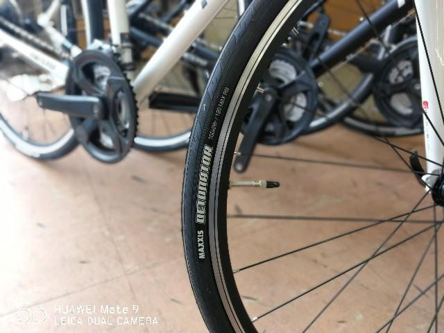 f:id:cycleshophodaka:20190303112200j:image