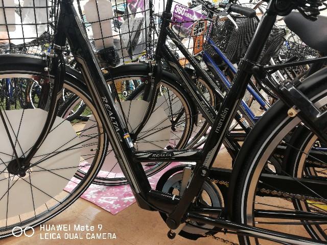 f:id:cycleshophodaka:20190303145303j:image