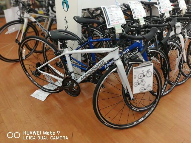 f:id:cycleshophodaka:20190304121153j:image