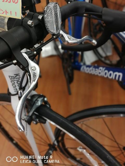 f:id:cycleshophodaka:20190304121202j:image