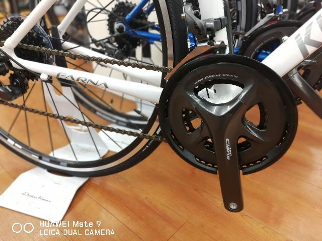 f:id:cycleshophodaka:20190304121212j:image