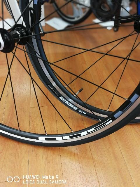 f:id:cycleshophodaka:20190304121233j:image