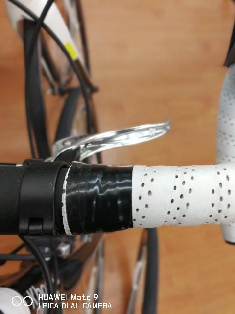 f:id:cycleshophodaka:20190304122645j:image