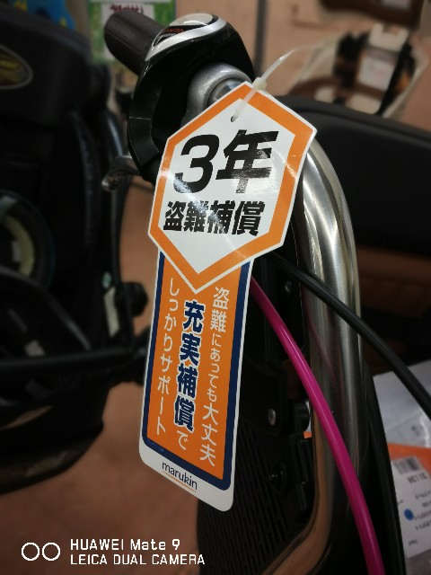 f:id:cycleshophodaka:20190312115717j:image