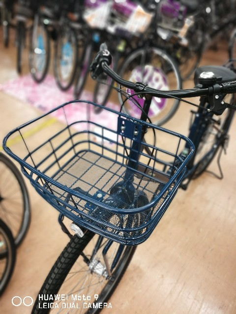 f:id:cycleshophodaka:20190312120928j:image