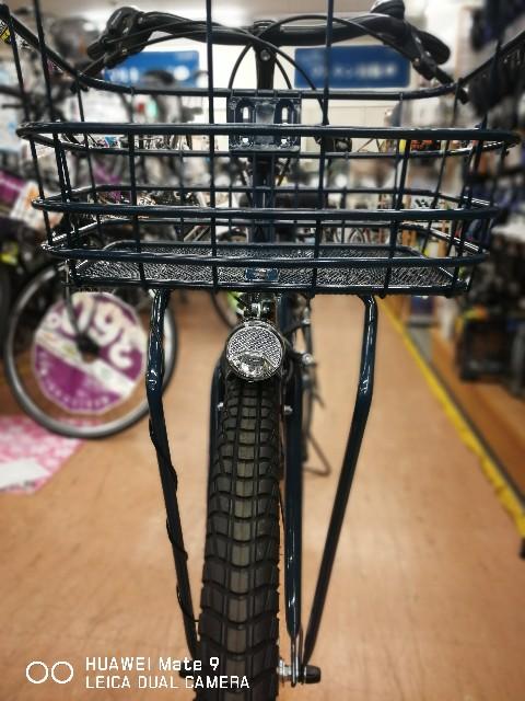 f:id:cycleshophodaka:20190312120949j:image