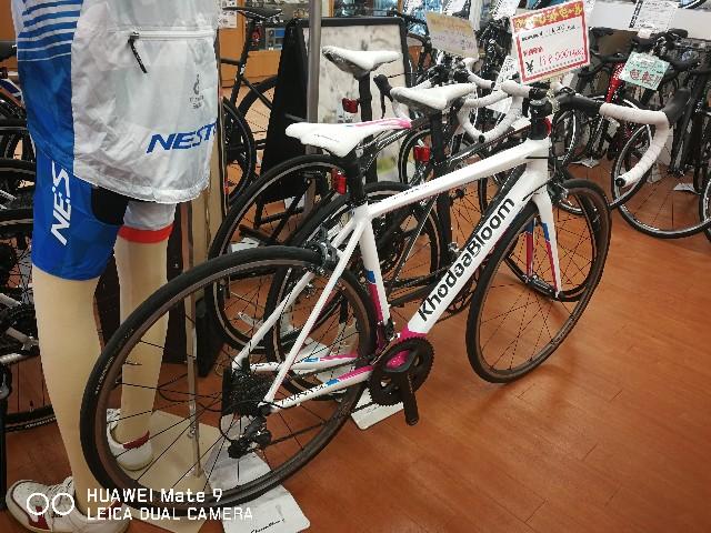 f:id:cycleshophodaka:20190316112032j:image