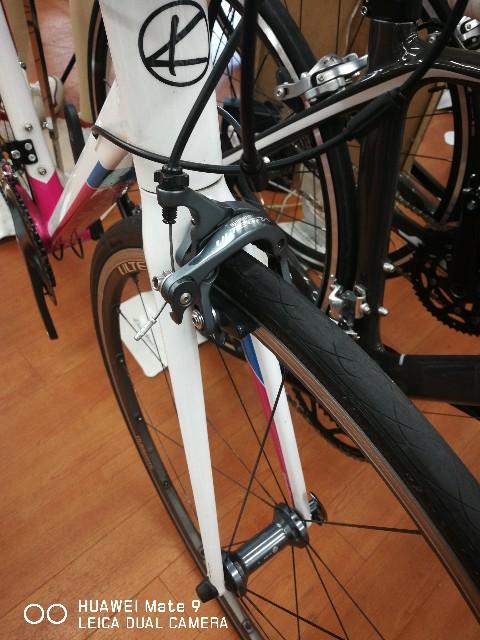 f:id:cycleshophodaka:20190316112221j:image
