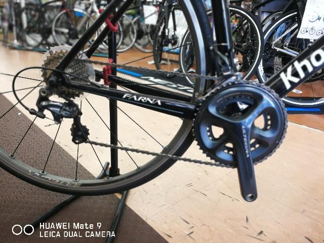 f:id:cycleshophodaka:20190322133220j:image