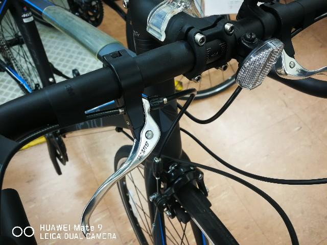 f:id:cycleshophodaka:20190322135559j:image