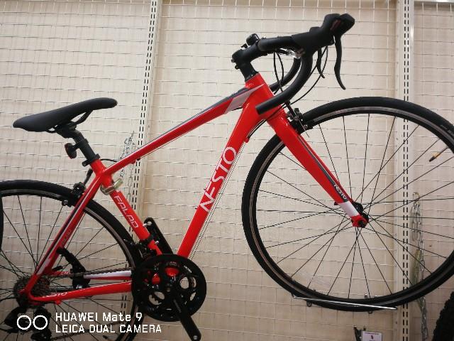 f:id:cycleshophodaka:20190322135705j:image