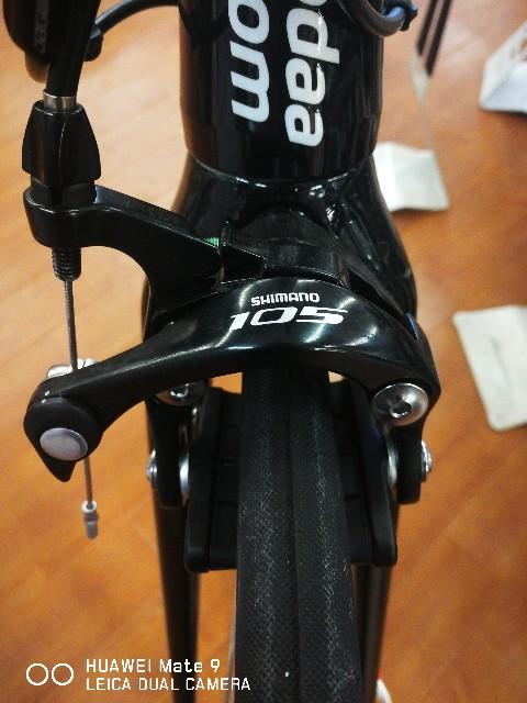 f:id:cycleshophodaka:20190405144922j:image