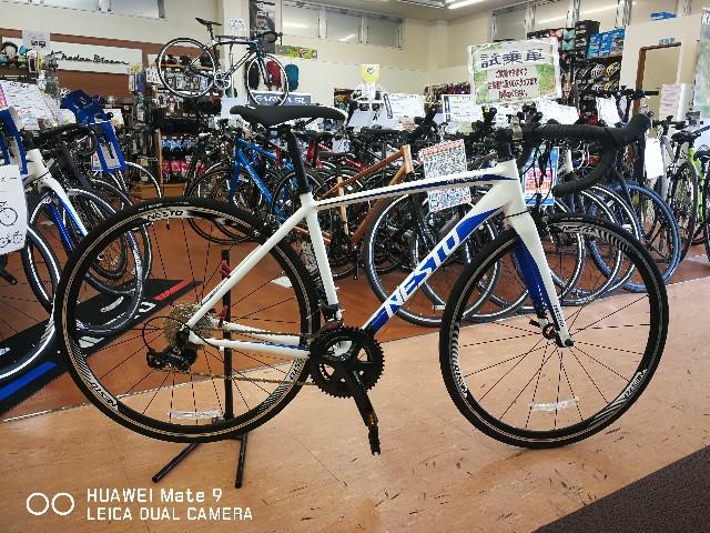 f:id:cycleshophodaka:20190405160242j:image