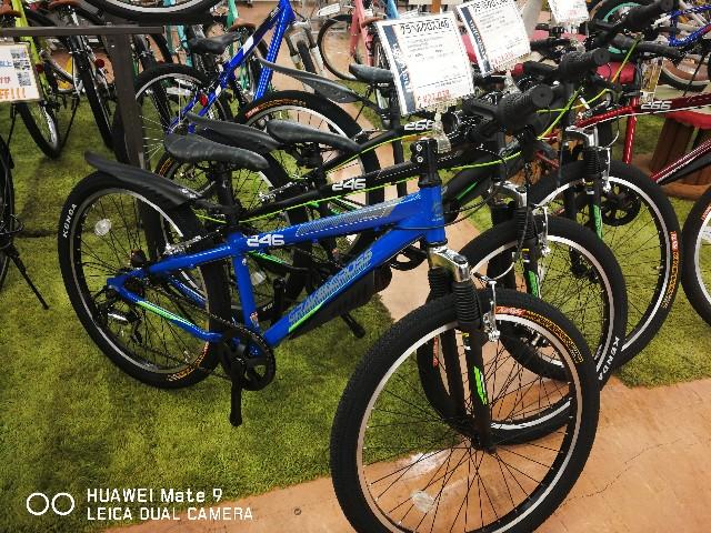 f:id:cycleshophodaka:20190421095139j:image