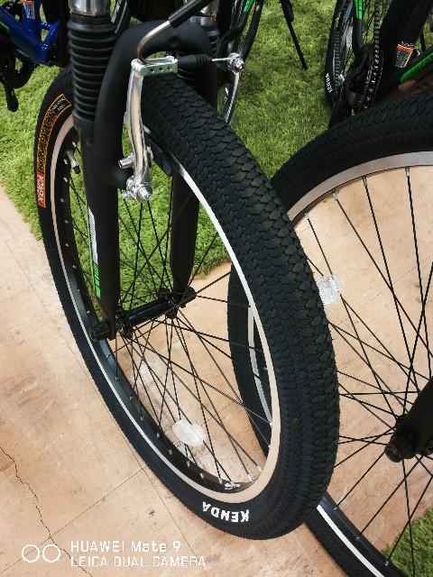 f:id:cycleshophodaka:20190421095157j:image