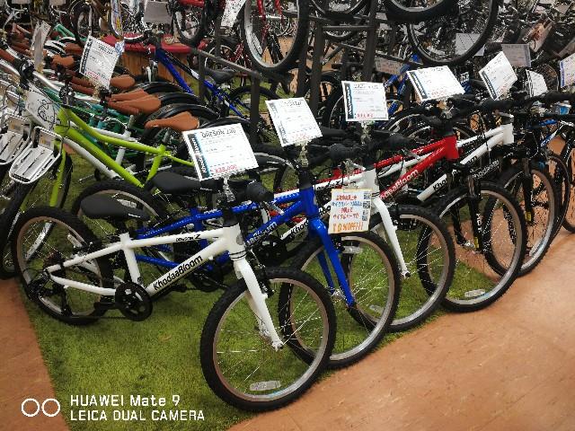 f:id:cycleshophodaka:20190421095815j:image