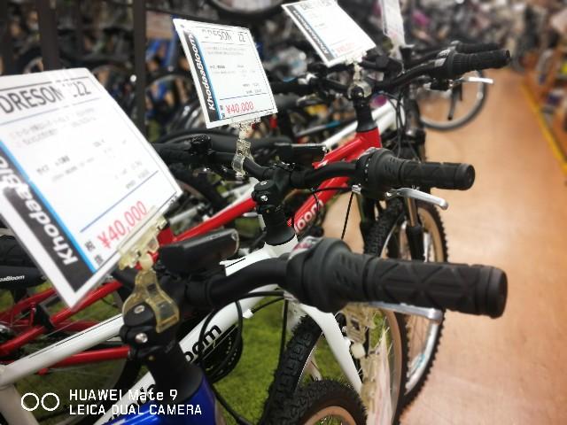 f:id:cycleshophodaka:20190421100123j:image