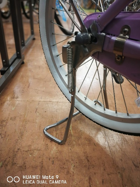 f:id:cycleshophodaka:20190510123111j:image