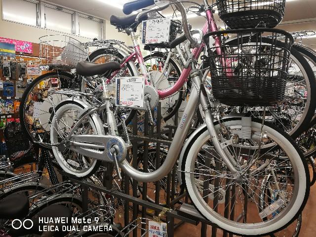 f:id:cycleshophodaka:20190510123154j:image