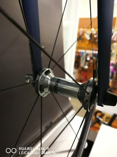 f:id:cycleshophodaka:20190518094101j:image