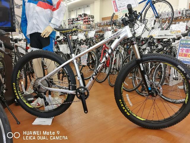 f:id:cycleshophodaka:20190518104352j:image