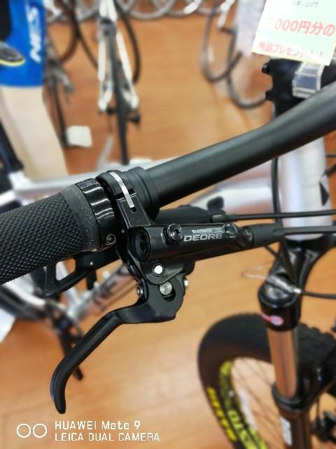 f:id:cycleshophodaka:20190518104428j:image