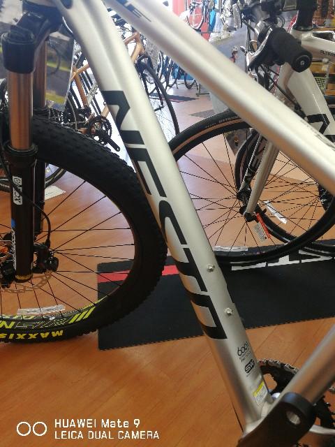 f:id:cycleshophodaka:20190520115815j:image