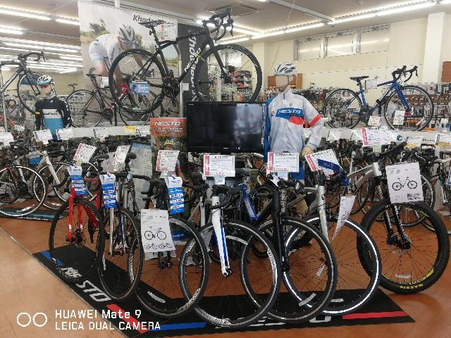 f:id:cycleshophodaka:20190520120054j:image