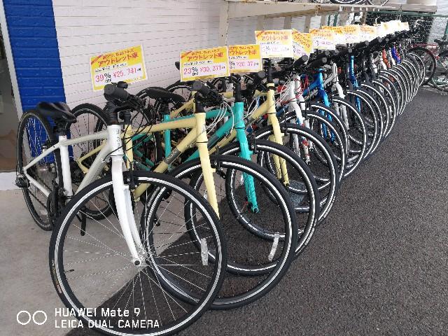 f:id:cycleshophodaka:20190520121157j:image