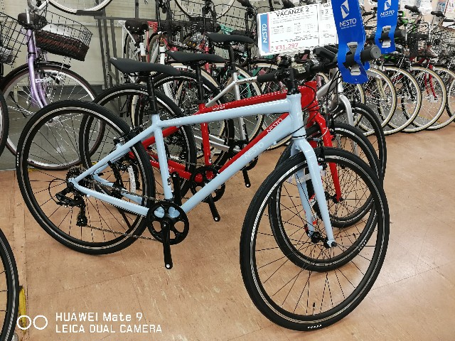 f:id:cycleshophodaka:20190521135945j:image