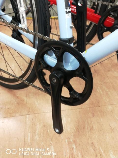 f:id:cycleshophodaka:20190521140200j:image