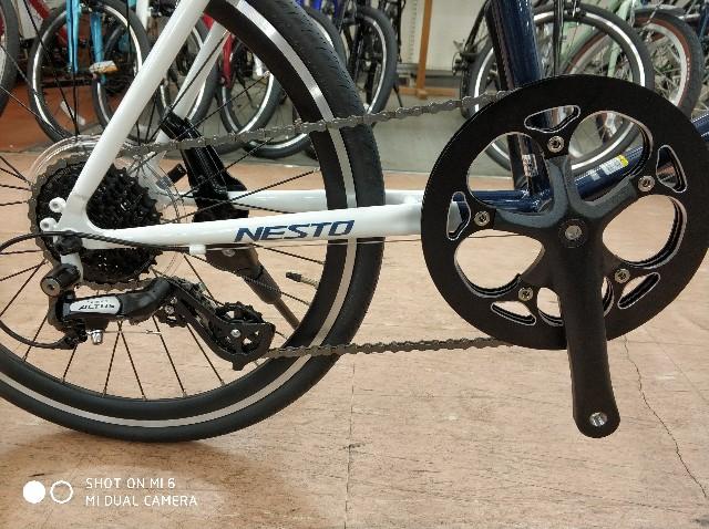 f:id:cycleshophodaka:20190610114600j:image