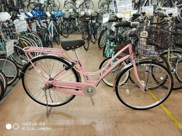 f:id:cycleshophodaka:20190613115610j:image