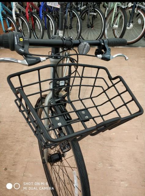 f:id:cycleshophodaka:20190613132457j:image