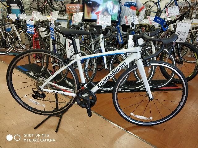 f:id:cycleshophodaka:20190613160741j:image