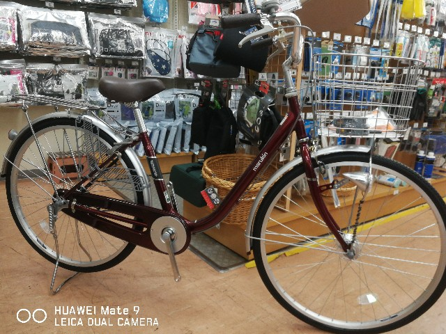 f:id:cycleshophodaka:20190629140902j:image