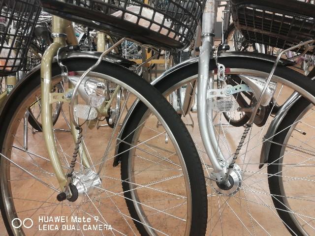 f:id:cycleshophodaka:20190716122646j:image