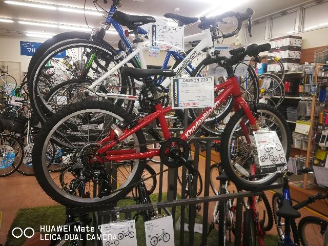 f:id:cycleshophodaka:20190729112401j:image