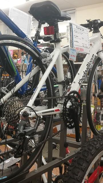 f:id:cycleshophodaka:20190801170224j:image