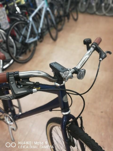 f:id:cycleshophodaka:20190803101836j:image