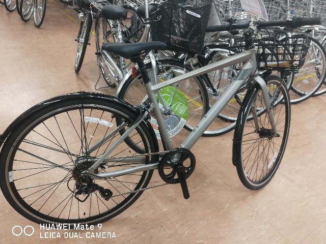 f:id:cycleshophodaka:20190806140104j:image