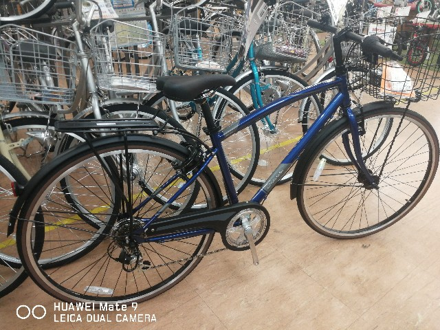 f:id:cycleshophodaka:20190806140222j:image