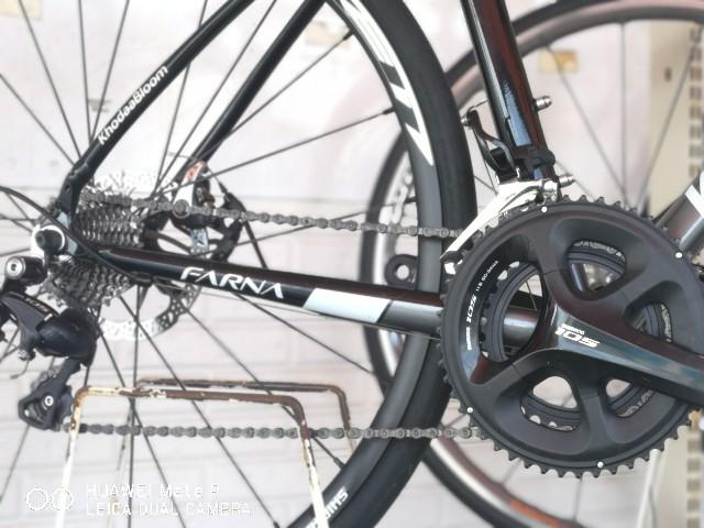 f:id:cycleshophodaka:20190811103354j:image