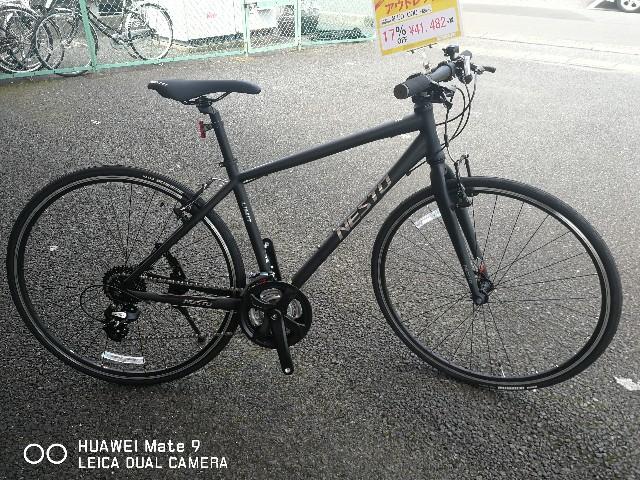 f:id:cycleshophodaka:20190811103449j:image