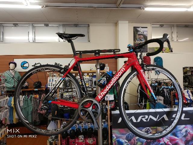 f:id:cycleshophodaka:20190831095930j:image