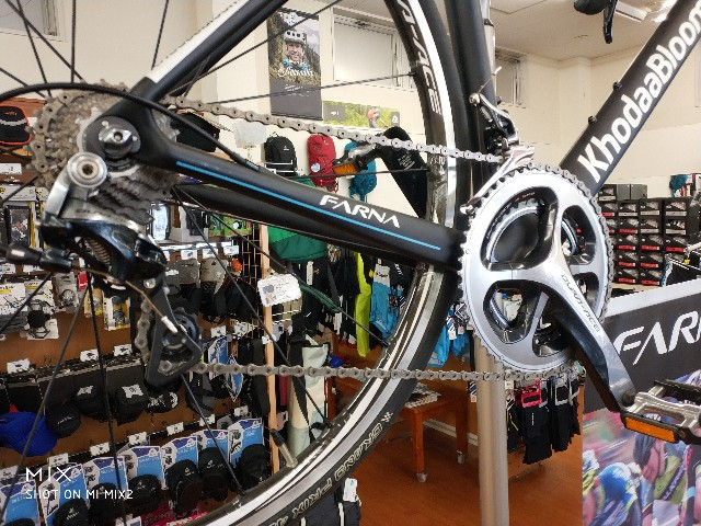 f:id:cycleshophodaka:20190917142957j:image