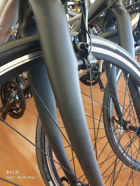 f:id:cycleshophodaka:20190917143128j:image